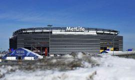 Super-Bowl-NFL-American-Football-Denver-Broncos-Seattle-Seahawks-456653