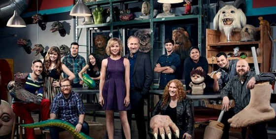 Jim-Hensons-Creature-Shop-cast-wide-560x282
