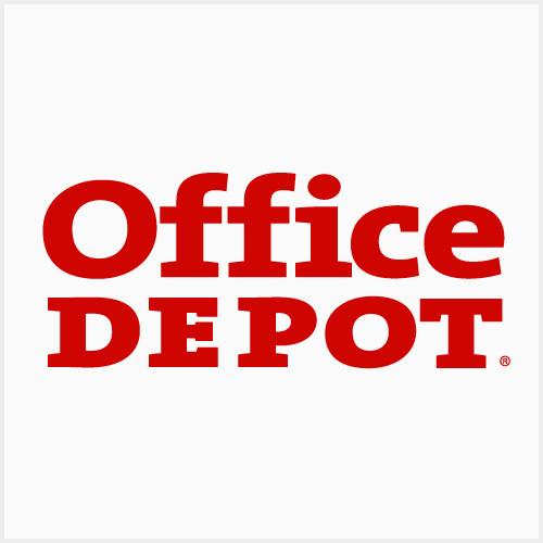 Office depot coupon april 2018