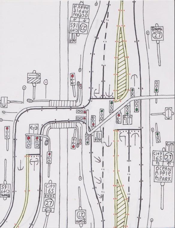 roads 050