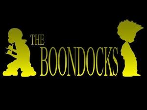 the-boondocks