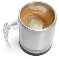 cf68_self_stirring_mug