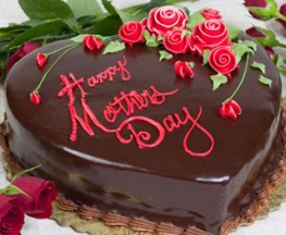 Mother's Day Edible Gifts