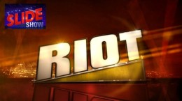 Riot_logo