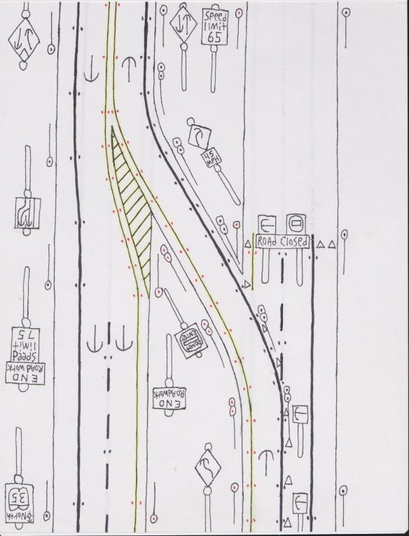 roads 052