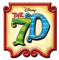 250px-Disney-the-7d-logo-april-4-2014