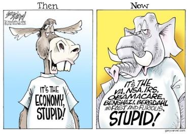 daily-political-cartoon-6-28-14