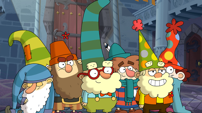 Learn more about the 7d at http disneyxd disney com 7d