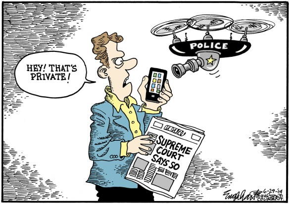 hc-supreme-court-cell-phone-privacy-20140627
