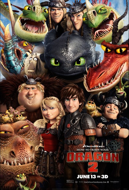 how-to-train-your-dragon-2-DRN_STACKED-VER-K_SRGB-3_rgb