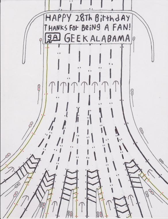 roads 053