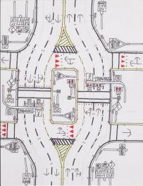 roads 054