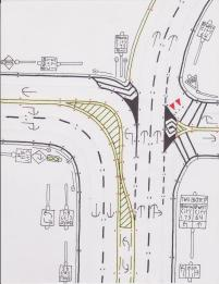 roads 055