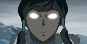the-legend-of-korra-season-21