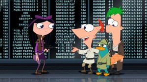 zap-phineas-and-ferb-star-wars-photos-019