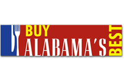 logo-buy-alabamas-best