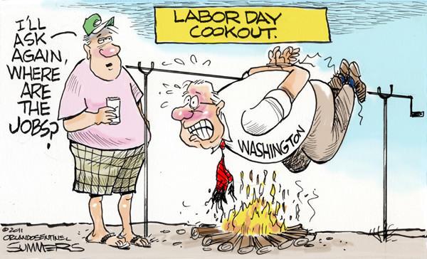 os-labor-day-jobs-20110902