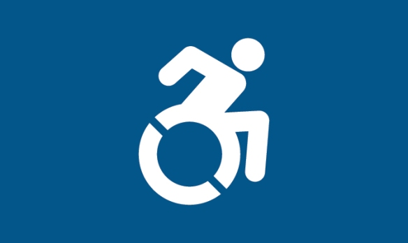 accesible Icon-01