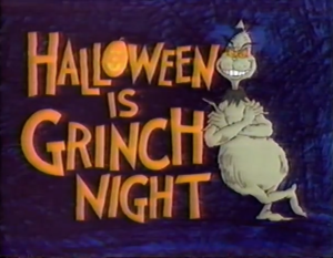 Grinch_night
