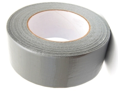 packing-week-duct-tape4