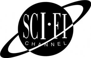 sci-fi-channel-logo