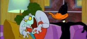 The-duxorcist-1987--645-75