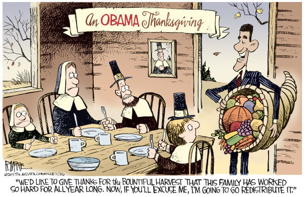 Cartoon-ObamaThanksgiving
