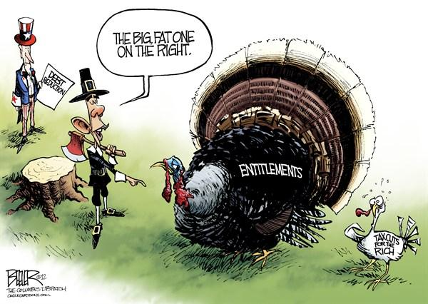 cartoon-thanksgiving-entitlements
