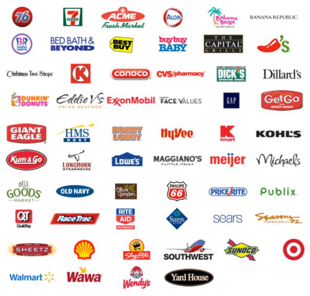 currentc-retailers-logo