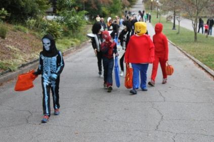 halloween 027