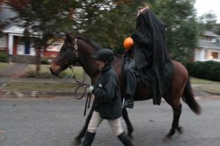 halloween 293