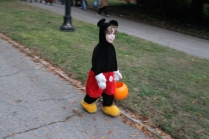 halloween 305