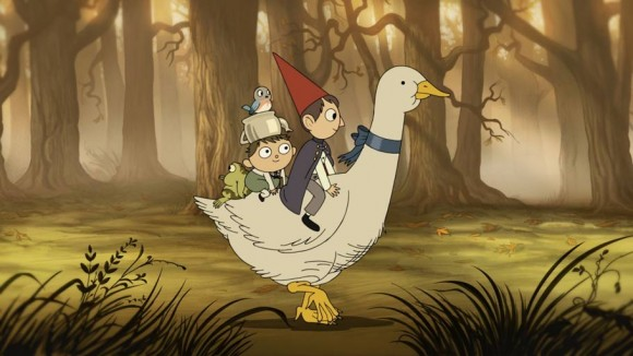 overthegardenwall-580x326