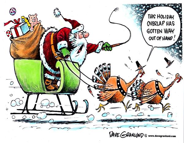 Thanksgiving-Christmas-ov