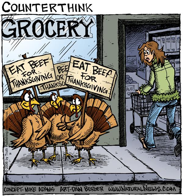Thanksgiving_Turkeys_600
