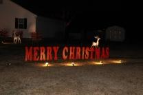 christmas 188