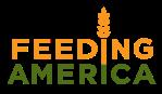Feeding_America_logo.svg