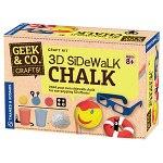 hsmt_3d_sidewalk_chalk_kit_box
