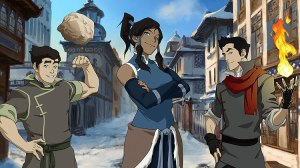 legend-of-korra