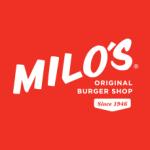 milo-big