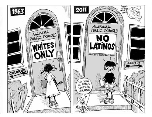 04-ok-alabama-immigration-cartoon