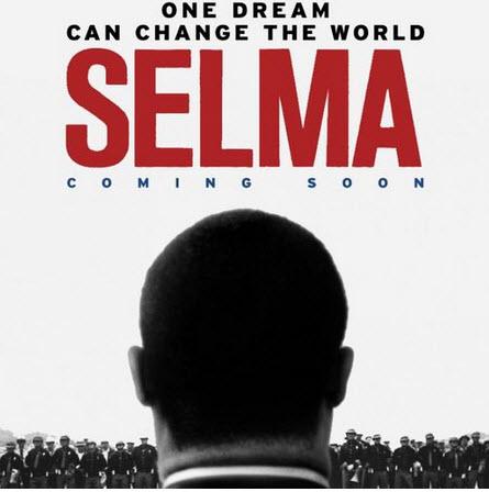 selma-poster