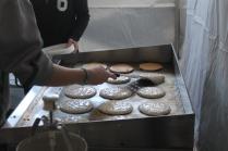 pancake 023