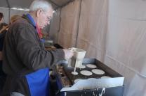 pancake 065