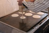 pancake 088