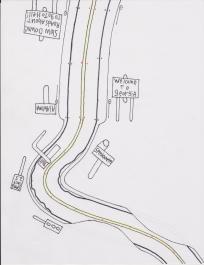 roads 071