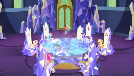 Cutie_marks_coming_down_from_above_S5E1