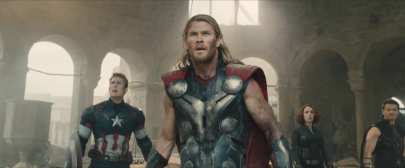 avengers-age-of-ultron-trailer-screengrab-13-chris-hemsworth-chris-evans