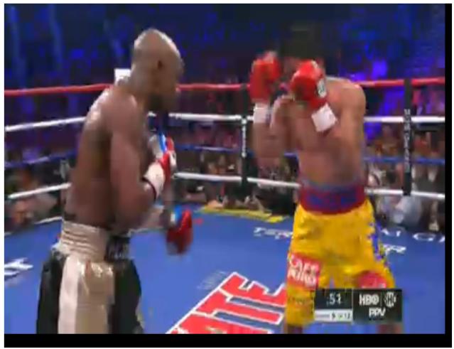 fight 3