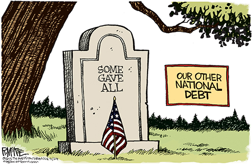 memorial-day-cartoon-mckee